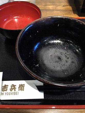 1211丼鉢