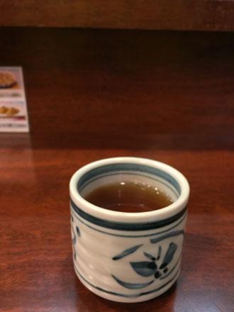 1213茶