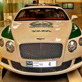 dubai-police-exotic-car-fleet-1.jpg