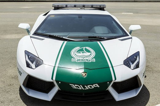 dubai-police-exotic-car-fleet-4.jpg