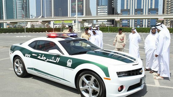 dubai-police-exotic-car-fleet-6.jpg
