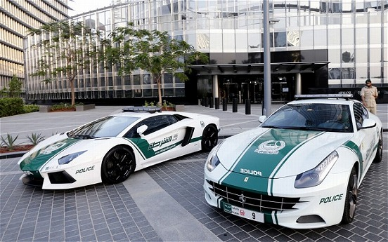 dubai-police-exotic-car-fleet-8.jpg