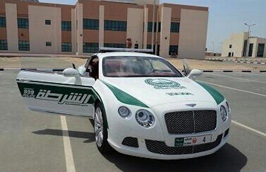 dubai-politie-supercars-02.jpg