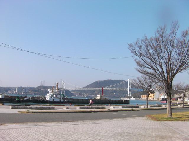 SANY4301.jpg