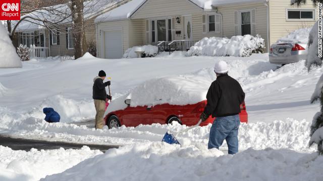 130222221148-06-midwest-snow-2022-horizontal-gallery.jpg