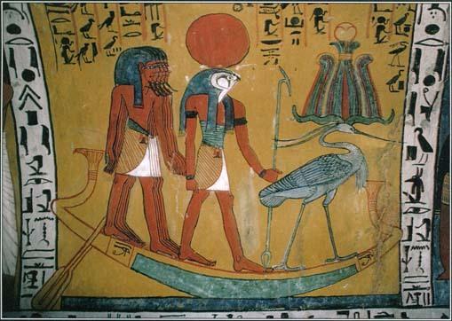 mlw_0001_0004_0_img0171Ra (Re) - Myth Encyclopedia - mythology