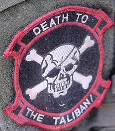 Taliban badgeEU Referendum 010811 - 01