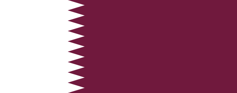 756px-Flag_of_Qatar_svg.png