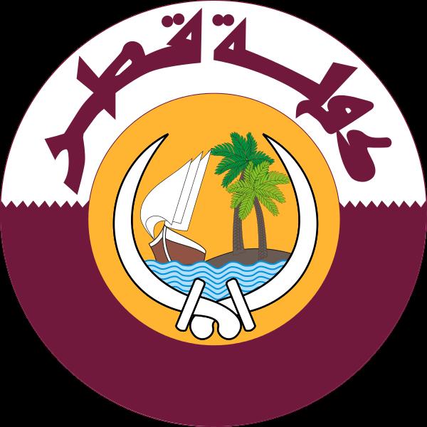 Emblem_of_Qatar_svg.png