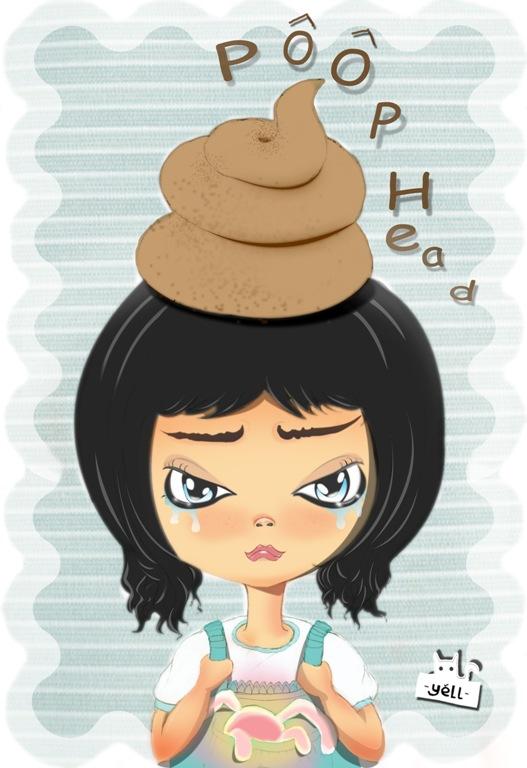POOP_HEAD____by_irbochan999.jpg