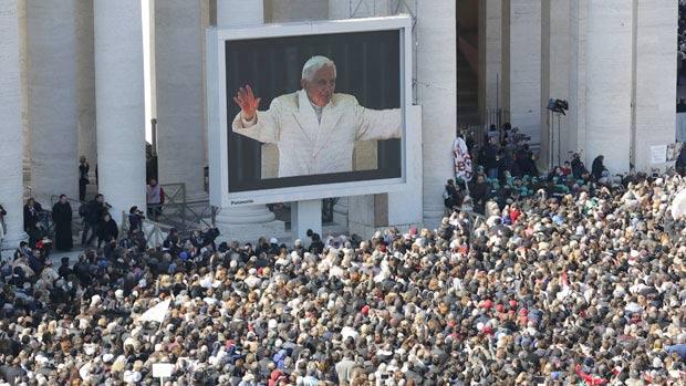 pope-farewell-orm-022713_lead_media_image_1.jpg