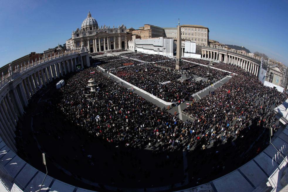 pope_final_lap_19.jpg