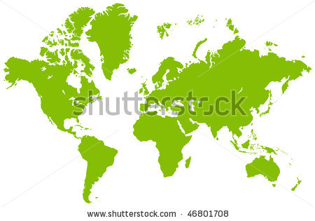 stock-vector-global-map-isolated-on-a-white-vector-illustration-46801708.jpg
