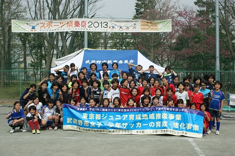 DSC05214.jpg