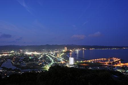 uomizuka1.jpg