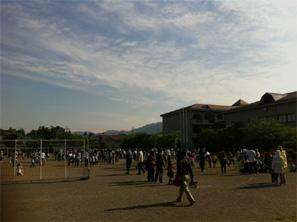 20120521c.jpg