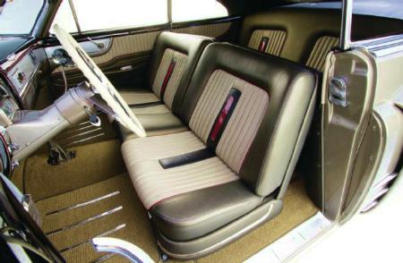 1951-cadillac-front-seats.jpg
