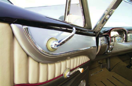 1951-cadillac-interior-driver-door.jpg