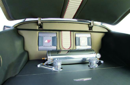 1951-cadillac-trunk-detail.jpg