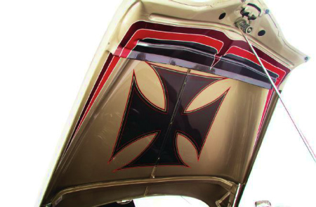 1951-cadillac-under-the-hood-detail.jpg