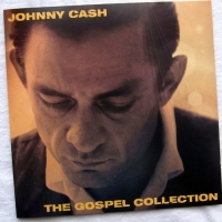 JohnnyCash_GospelCollection.jpg