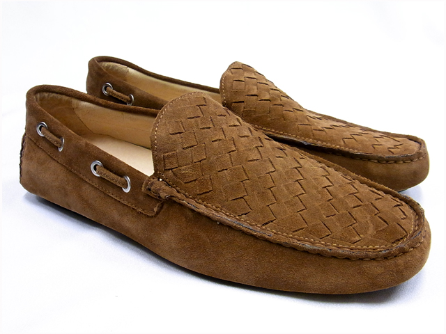 boemos-3063_brown_1.jpg