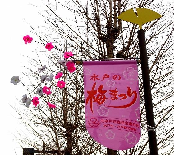 130219水戸駅周辺散策-1