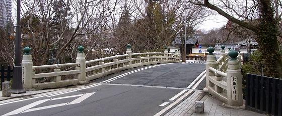 130219大手橋