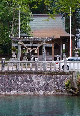 130423別府厳島神社