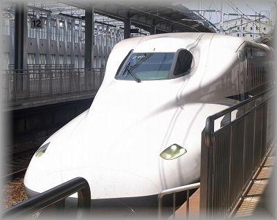 130425小倉駅