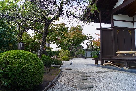 131031清須城-8