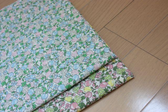 bichette布帛