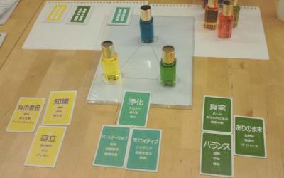 NEC_0029_20120830110953.jpg