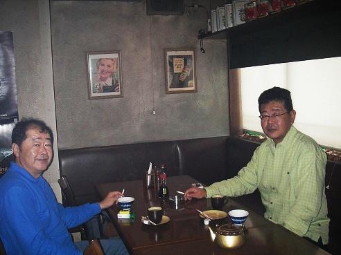 ykuIMGP3607.jp<br />g