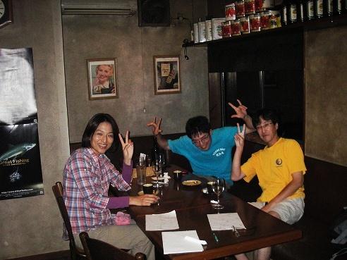 ykuIMGP3659.jpg
