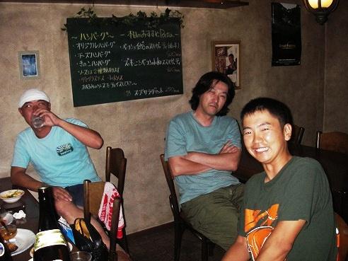 ykuIMGP3809.jpg
