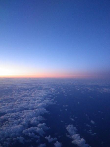 20110915_00.jpg