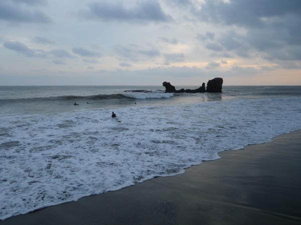 20111010_33.jpg