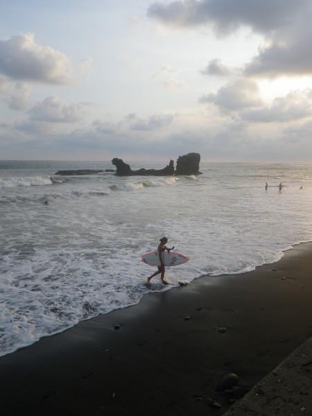 20111010_34.jpg