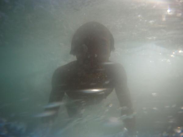 20111117_06.jpg