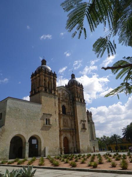 20111119_Oaxaca_00a.jpg