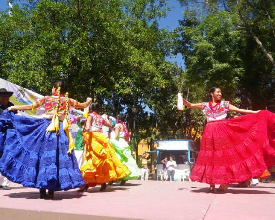 20111119_Oaxaca_03.jpg