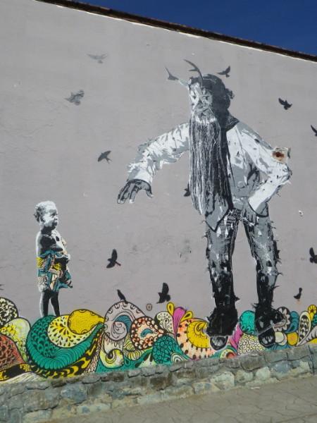 20111120_Oaxaca_00.jpg