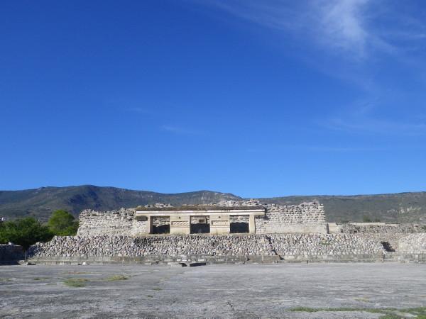 20111120_Oaxaca_12.jpg