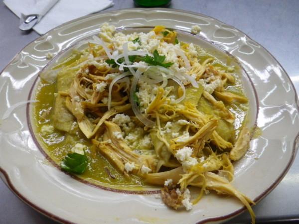 20111121_Oaxaca_FoodCourt_04_Enchilada.jpg