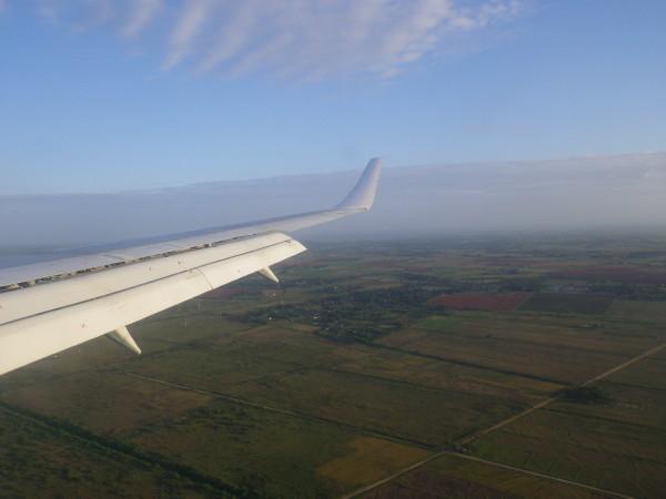 20111125_06.jpg