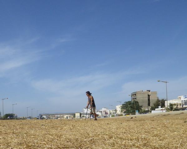 20111223_01.jpg
