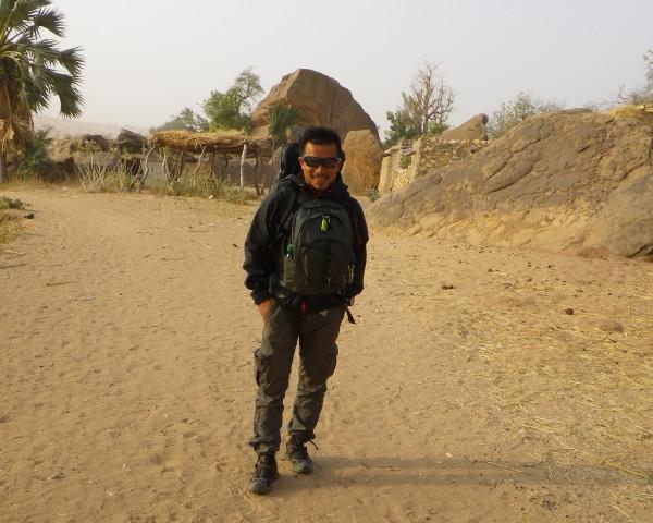 20120121_02_Dogon_Hiking.jpg