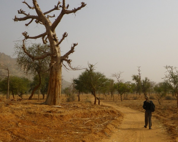 20120121_03_Dogon_Hiking.jpg