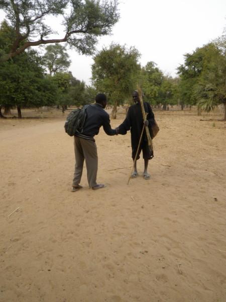 20120121_04_Dogon_Hiking.jpg